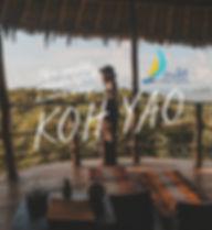 kohyao-cover5-1.jpg