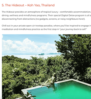 best-digital-detox-breaks-hideout-koh-ya