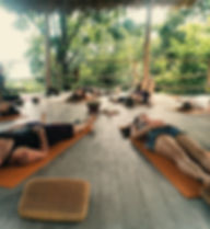 meditation-hideout-koh-yao.jpg