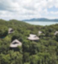 The-Island-Hideout-Thailand.jpg