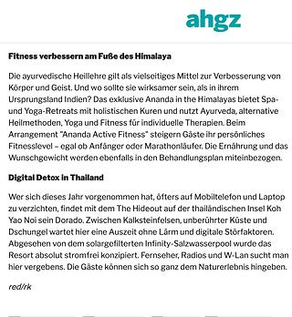 hotel-und-gaststaettenzeitung-wellness-t
