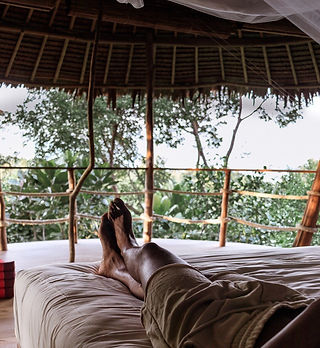 jungle-vibes-the hideout-koh yao-thailan