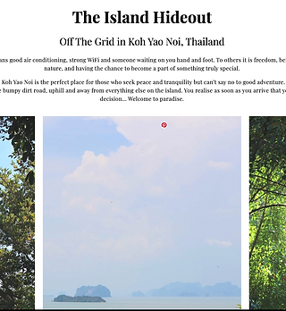 off-grid-hotel-hideout-koh yao noi-thail
