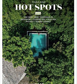 Thailands-hotspots-hideout-koh-yao.png