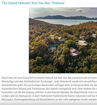 die-besten-baumhaushotels-weltweit-the h