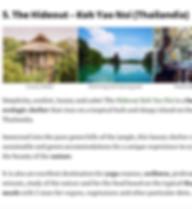 vegan-green-hotels-hideout-koh yao-thail