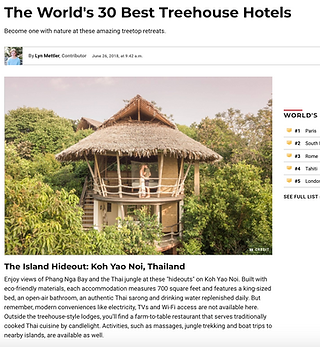 us news-worlds-best-treehouse-hotels-hid
