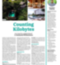 bk magazine hideout.png