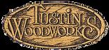 Tustin Woodworks Logo Adjusted.png