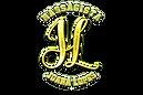JL35.png