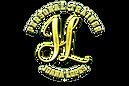 JL33.png