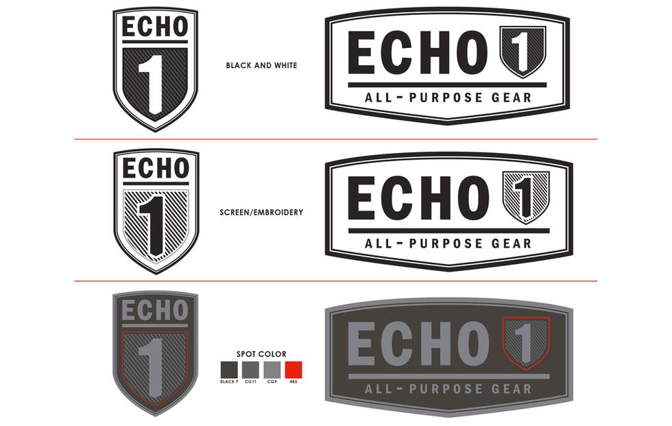 Echo 1.jpg