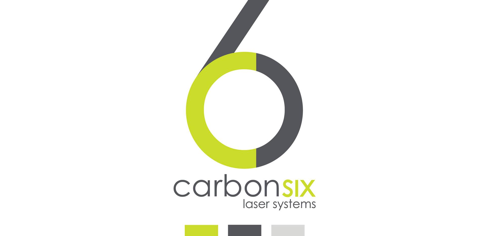 C6 Final Logo.jpg
