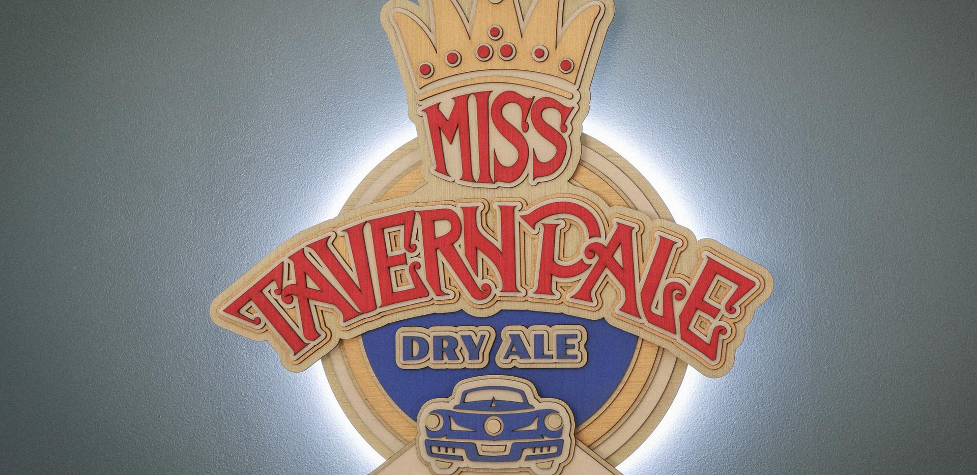 Tavern Pale_1.jpg