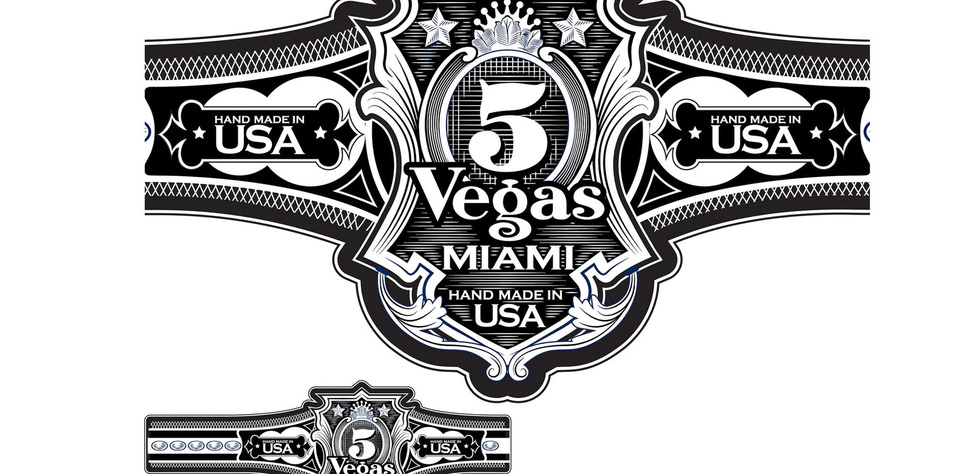 5V Miami.jpg