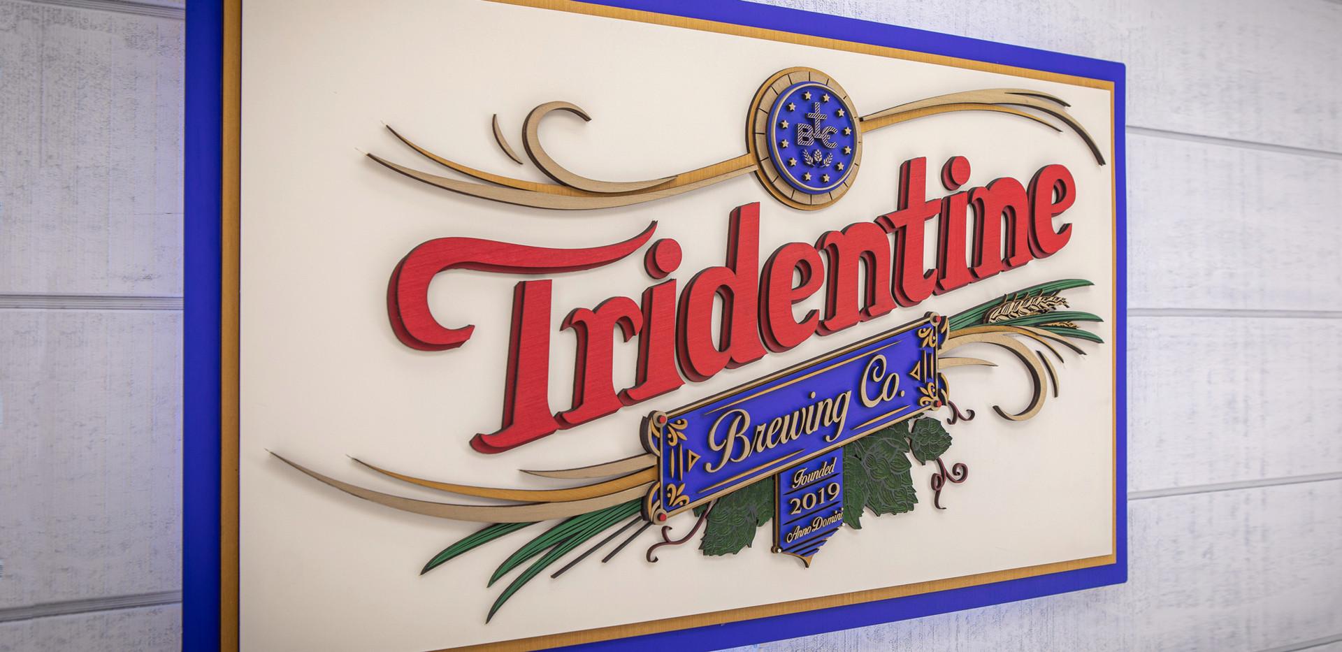 Tridentine_4.jpg