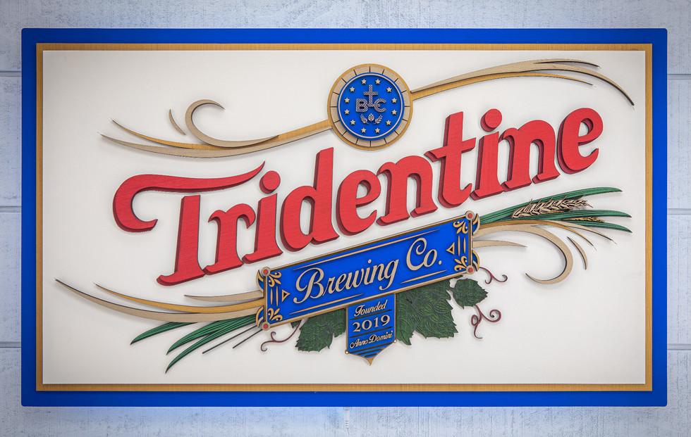 Tridentine_2.jpg