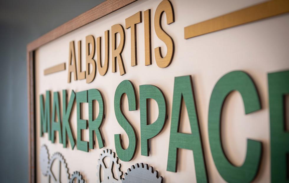 Maker Space_3.jpg