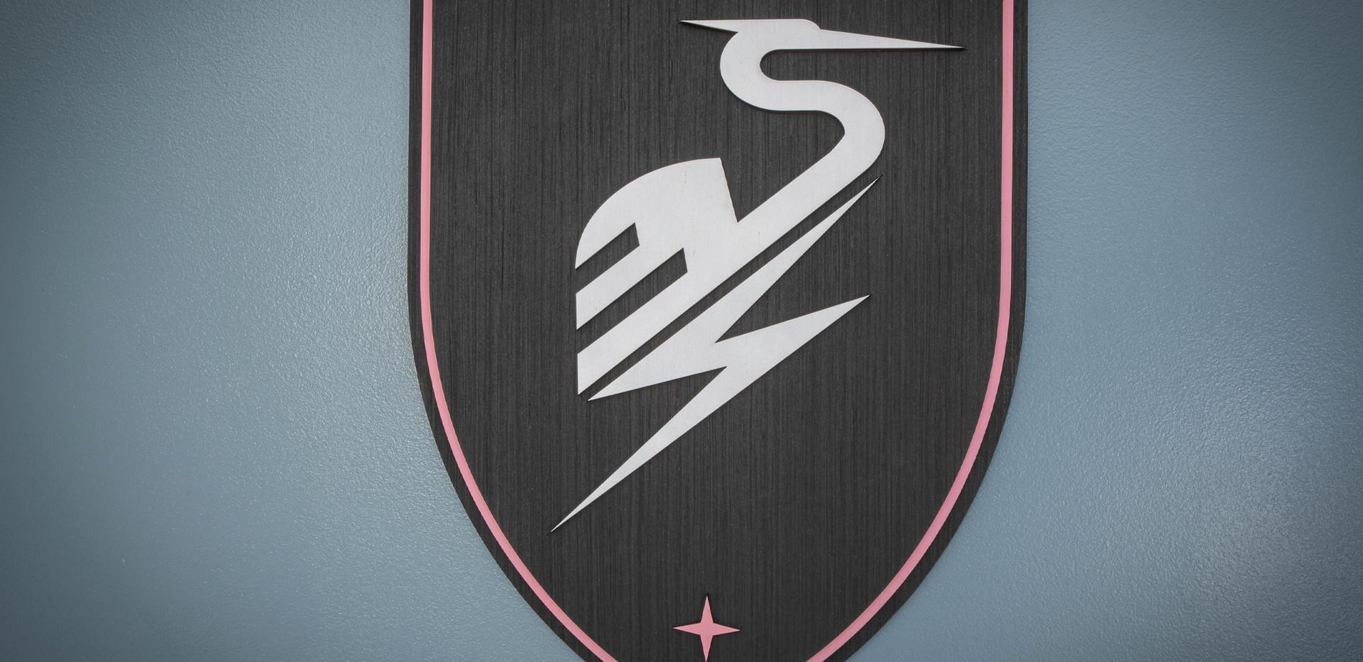 Miami Swan.jpg