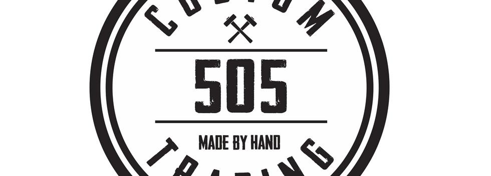 505 Custom Trading.jpg