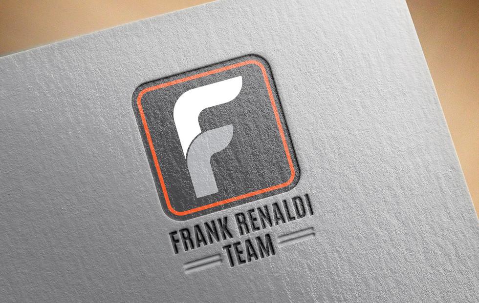Frank Renaldi Team.jpg