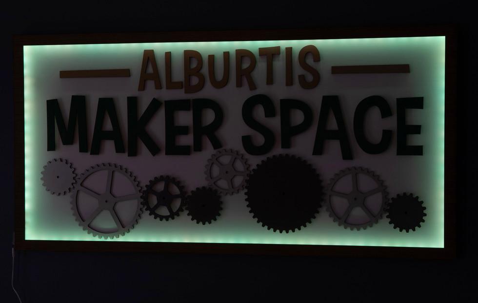 Maker Space_2.jpg