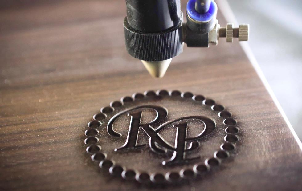rp1.jpg