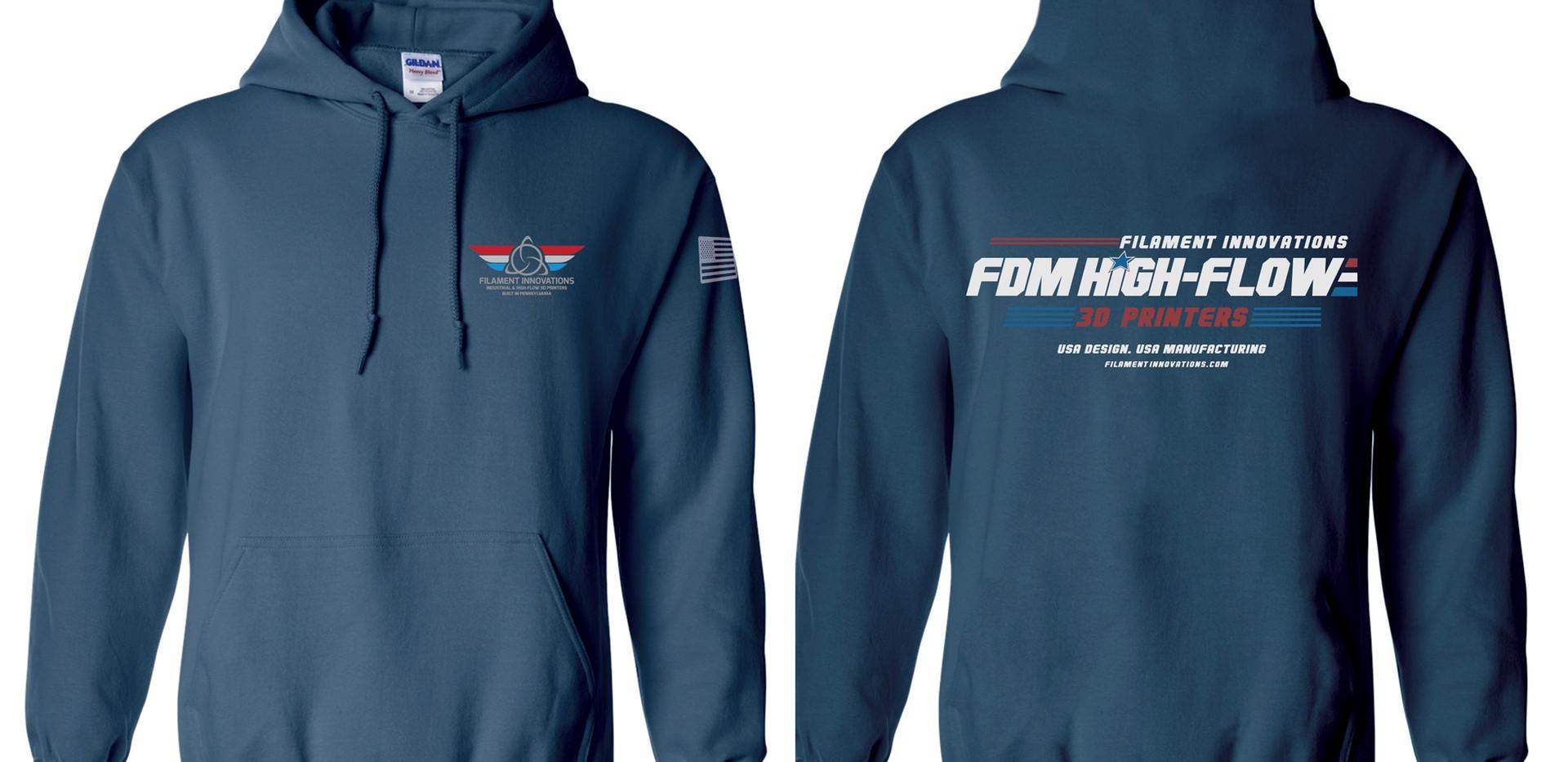 FI hoodie.jpg