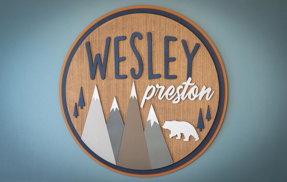 Wesley_1.jpg