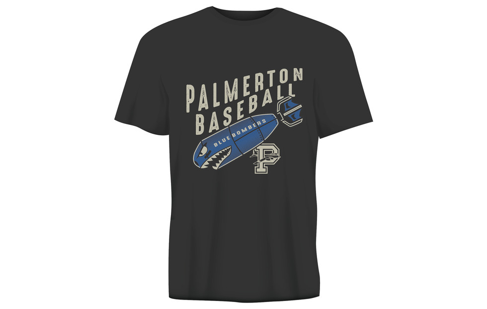 Palmerton Tshirt.jpg