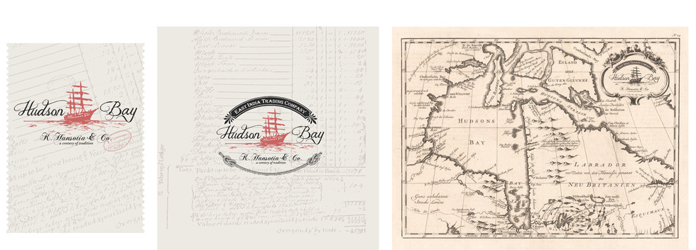Hudson Bay.jpg