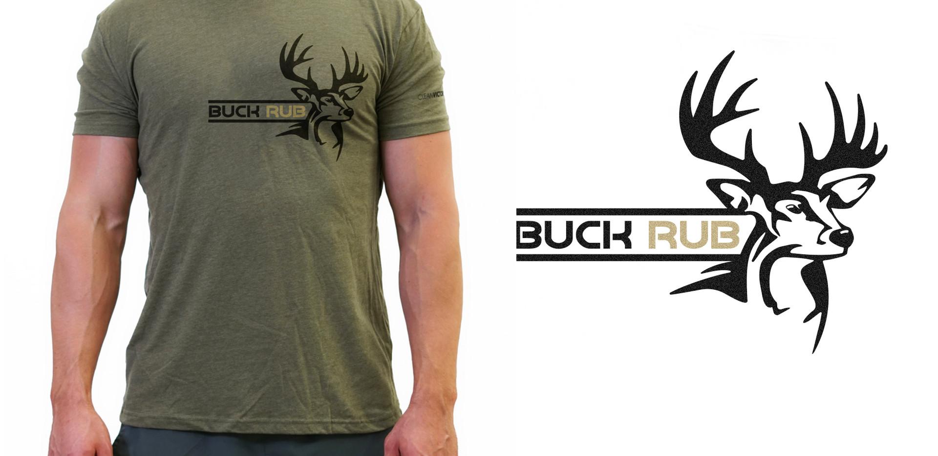 Buck Rub.jpg