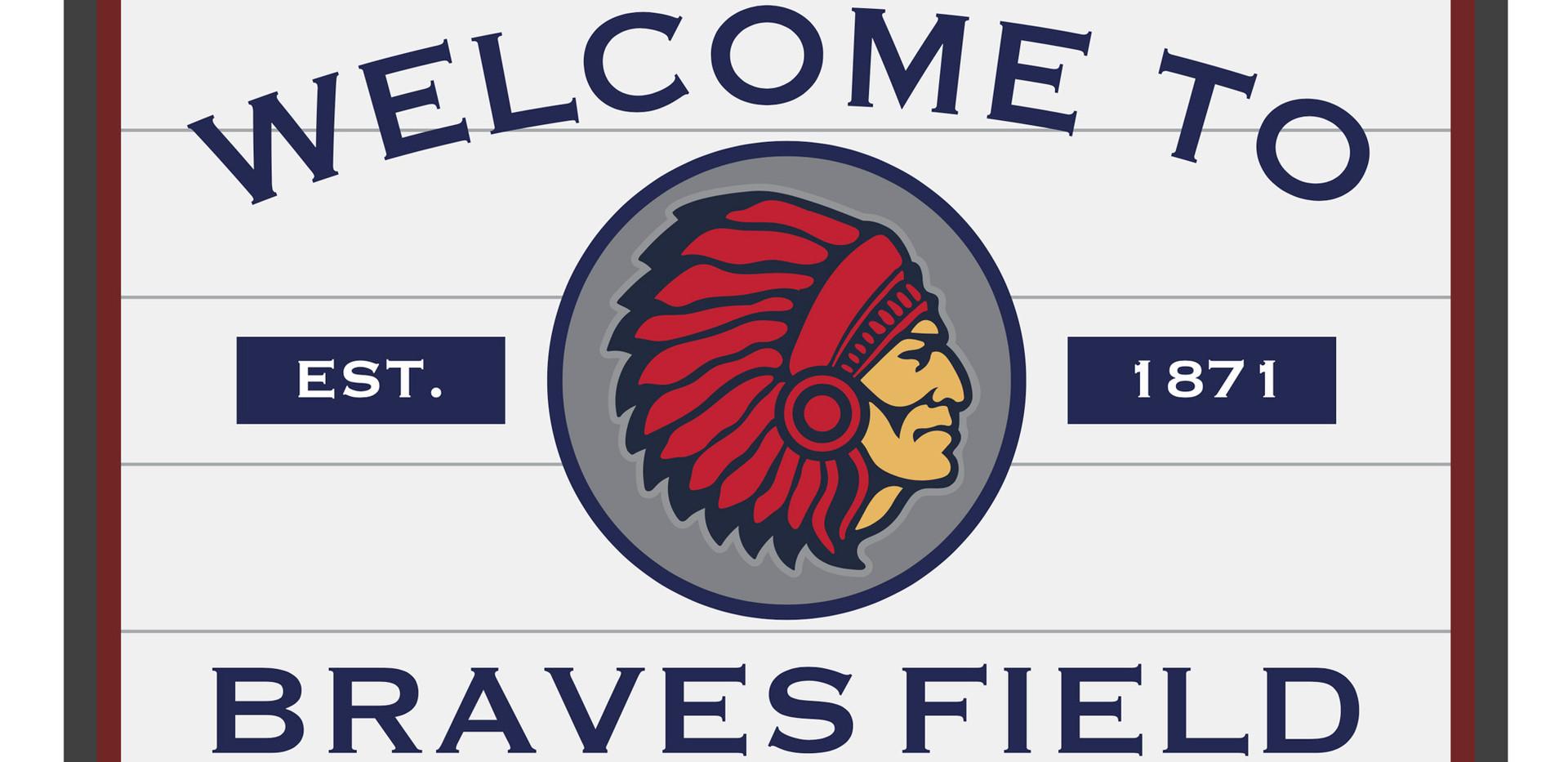 Braves Field.jpg