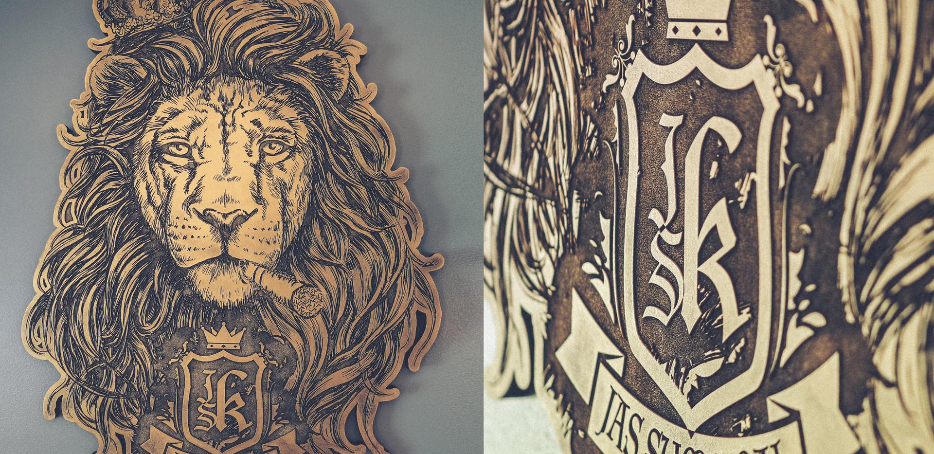 JSK Lion.jpg