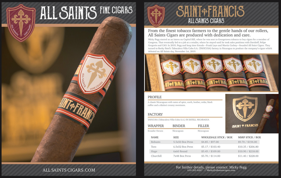 All Saints sell sheet.jpg