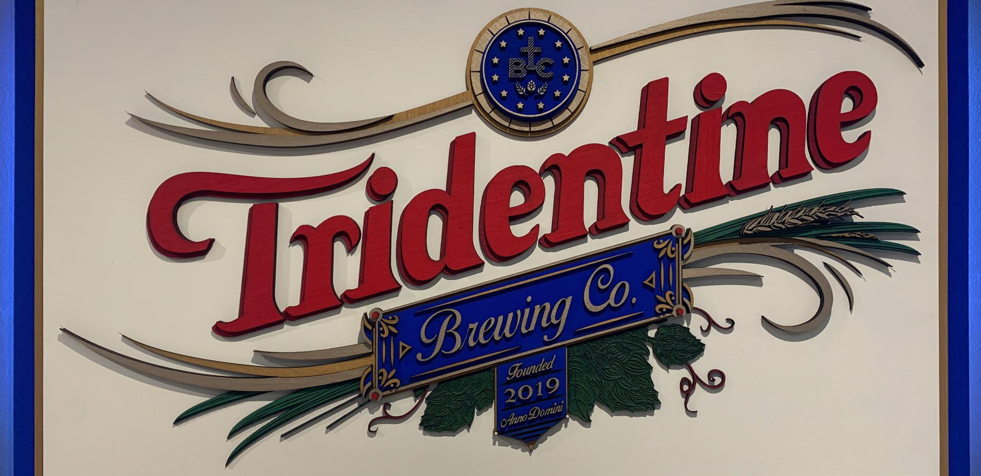 Tridentine_3.jpg