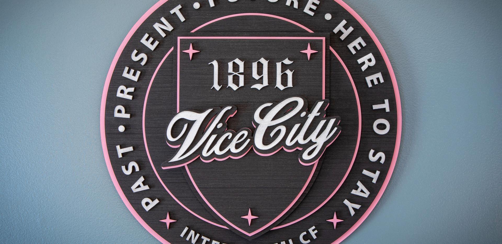 Miami Vice City.jpg