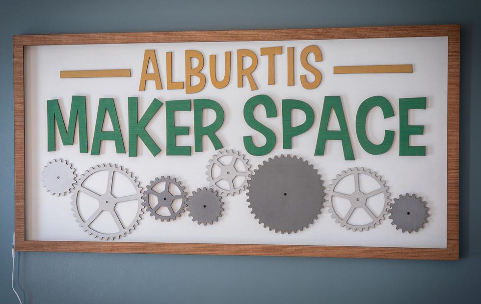 Maker Space_1.jpg