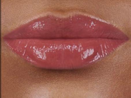 Lip love!
