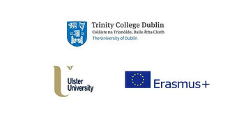 https://www.eventbrite.ie/e/person-centredness-in-healthcare-curricula-tickets-144470762941?aff=ebdssbonlinesearch