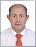 Fares Daradkeh