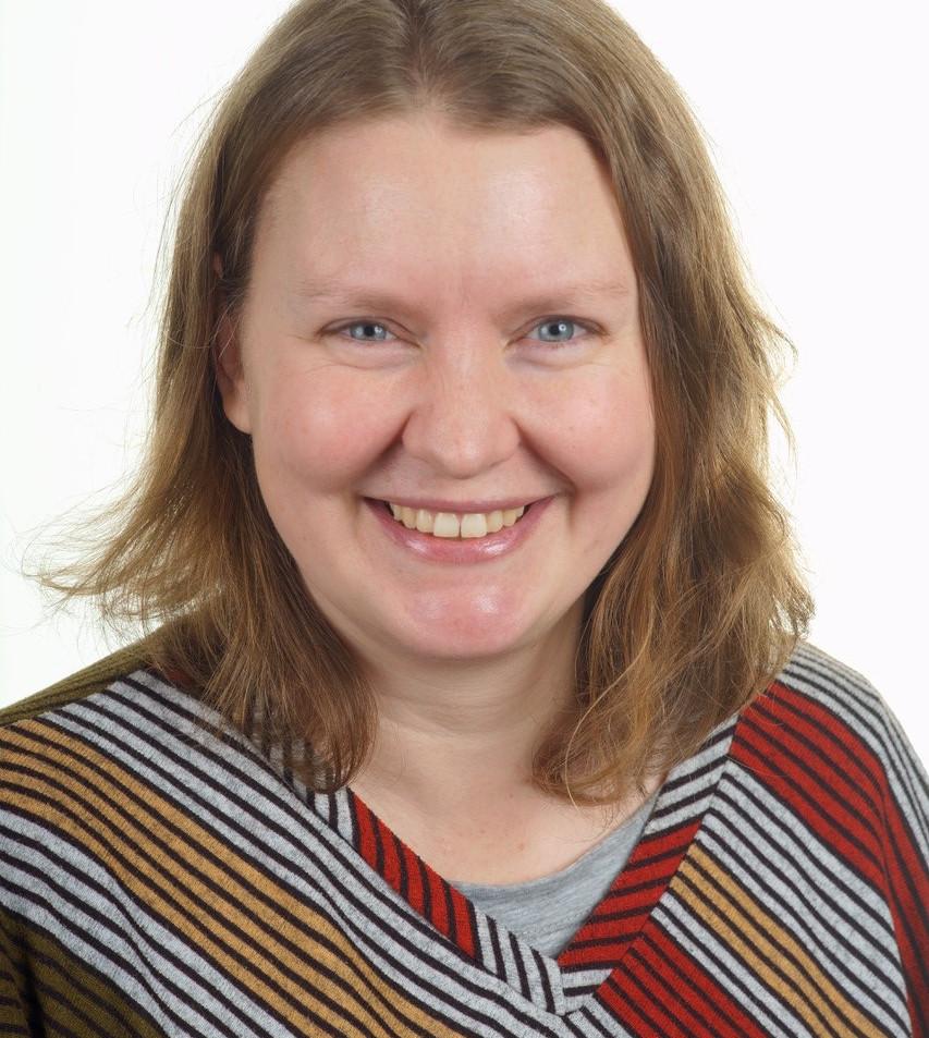 Hanna Gyllensten