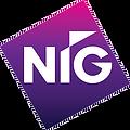 NIG logo 2011.png