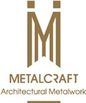 logo-metalcraft.png
