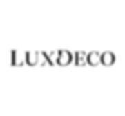 luxdeco.png