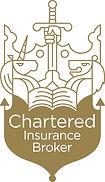 Chartered_IB_Standard_Gold.jpg