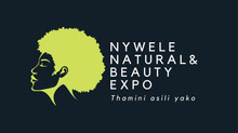 NYWELE NATURAL AND BEAUTY EXPO - 2016 EDITION