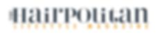 kipilipili & hairpolitan partnership