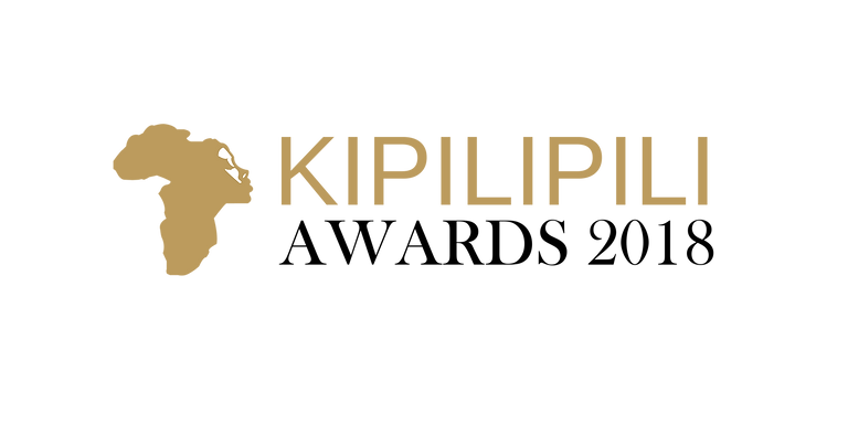 Kipilipili Awards- Logo.png
