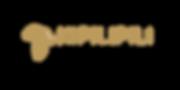 Kipilipili Awards- Logo.png